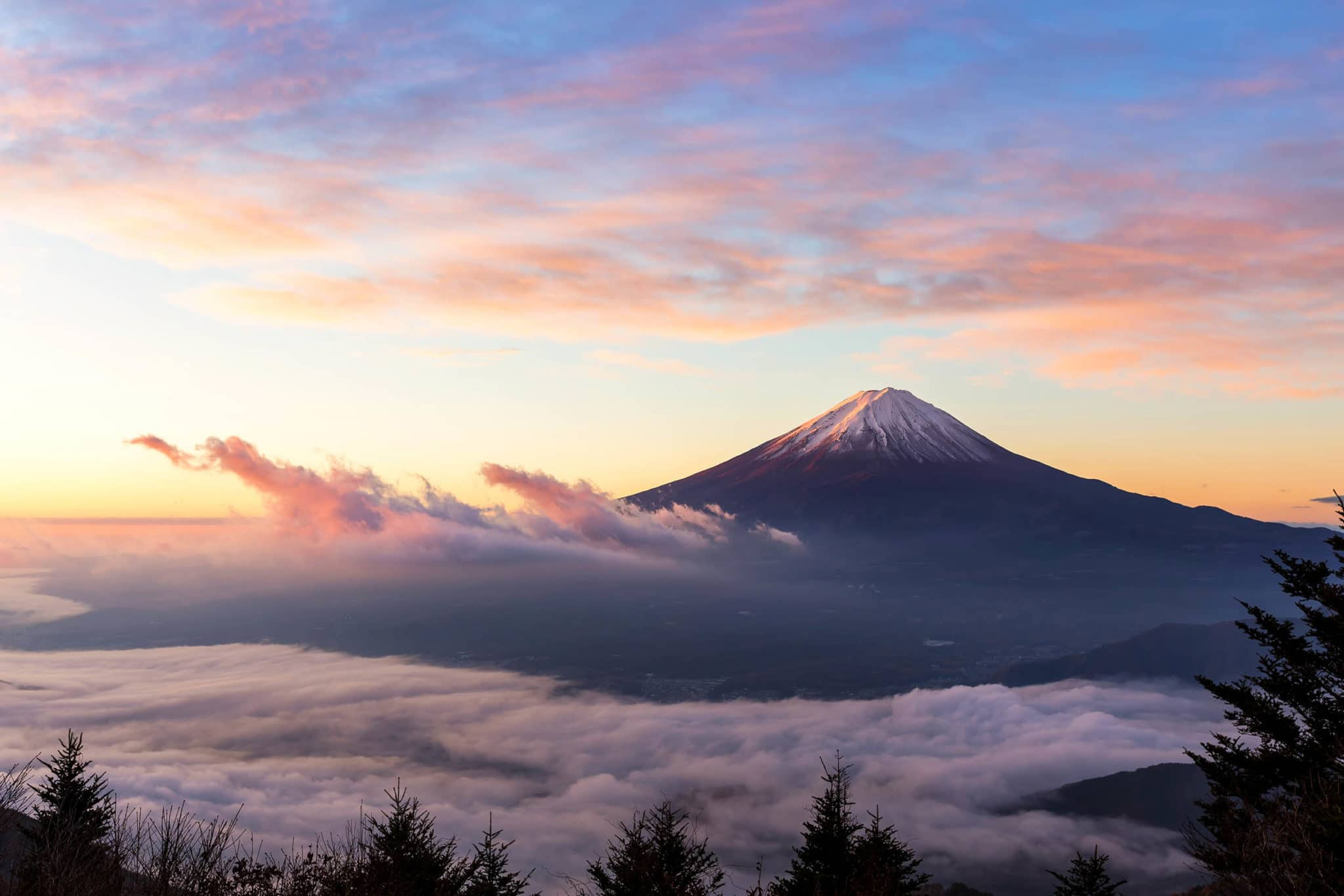 japan, fuji, commercial production, documentary shooting, documentary film, location, shooting, location management, film service production