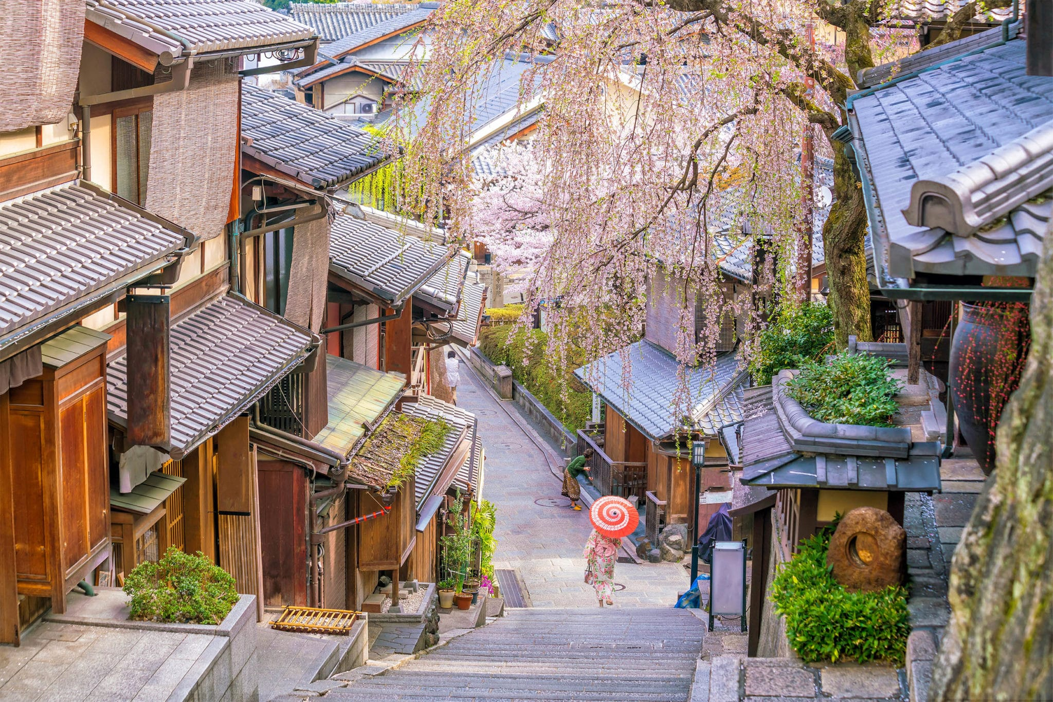 japan, tokio, tokyo, old town, commercial production, documentary shooting, documentary film, location, Location scouting, shooting, location management, film service production